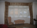 blinds_curtains_and_pelmet