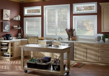 64mm_faux_wood_Plantation_Shutters_1