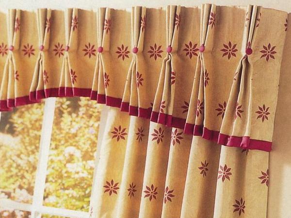 Window Treatments Fitex