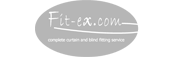 Fit-ex Fitting