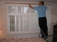 Fit-ex-shutters-013